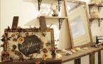 L'atelier Delphine -アトリエ デルフィーヌ-