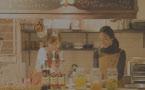 Cafe&Gallery『Cafe Sowa』