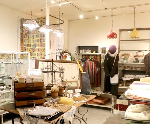 Atelier zappa 神戸湊川店