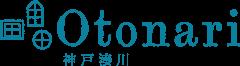 神戸湊川Otonariの店舗一覧