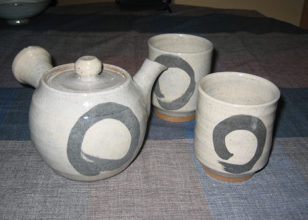 陶工房 泉