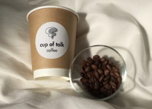 cup of talk