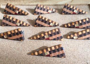 木工房つむぎ