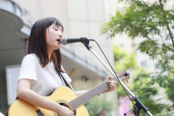 akiyama 2