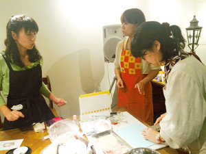 写真 2014-09-29 16 15 15