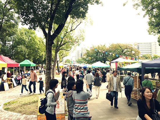 写真 2014-10-25 11 44 20