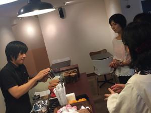 写真 2014-09-29 10 30 24