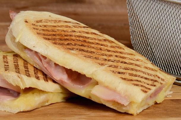 ham_cheese_panini