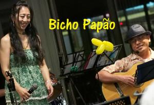 new_BichoPapao