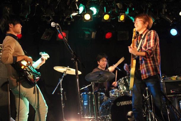 new_shimizu3